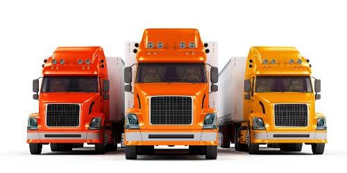 Heavy-Truck-ReconOpt