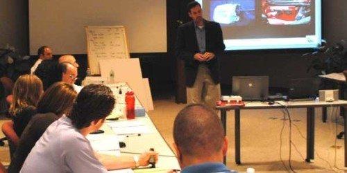 Presentations-SeminarsOpt-e1459884581450