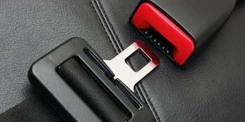 Seat-Belt-Usage2opt-1