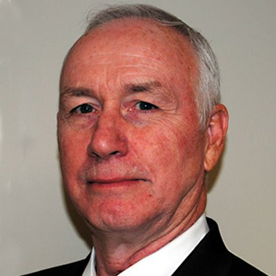 Peter Noonan, B.E.