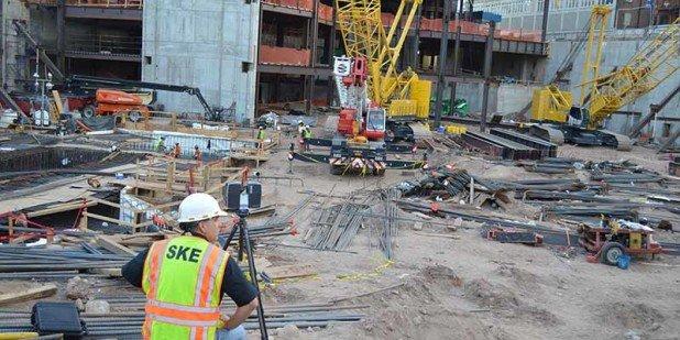 Karp-Construction-Site_opt-e1459887976231