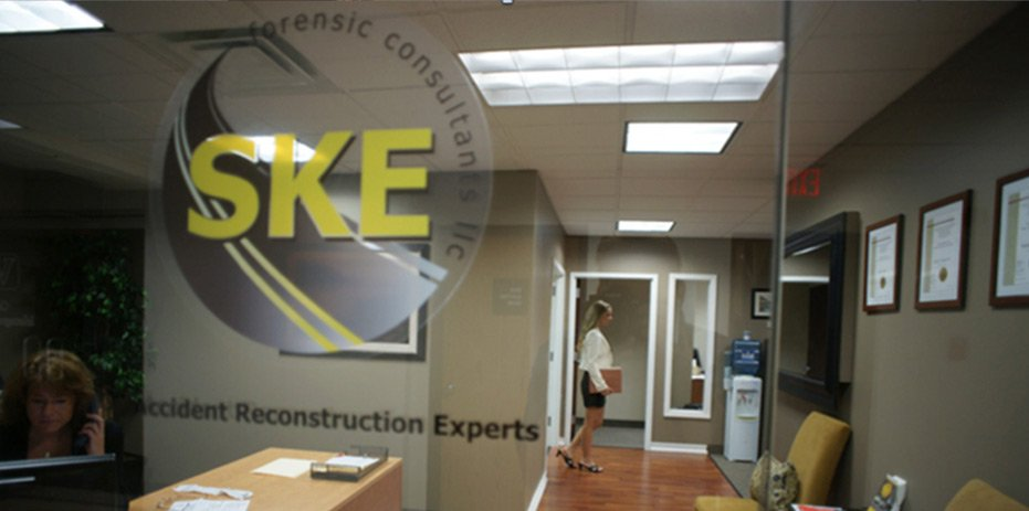 ske-office-slide